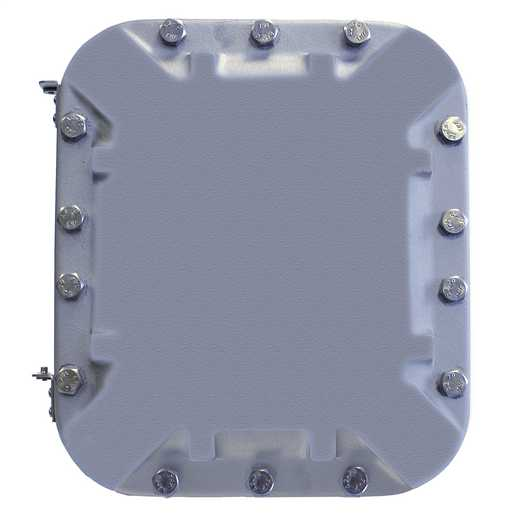 SKU-920-320C501