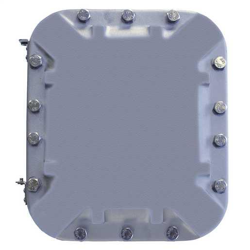 SKU-920-320G502
