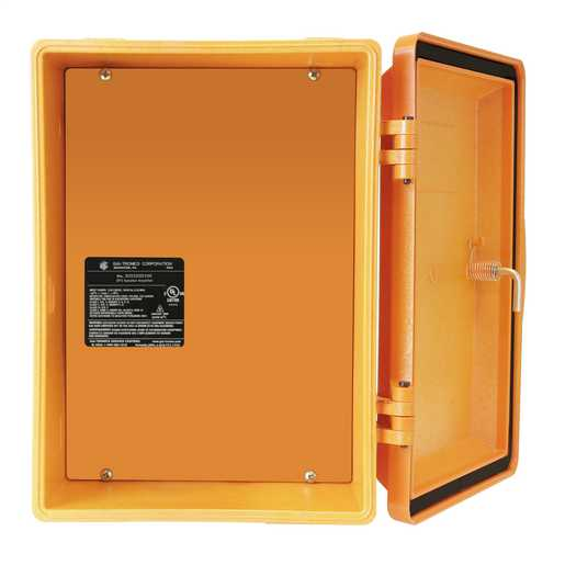 SKU-920-C20R100-POE