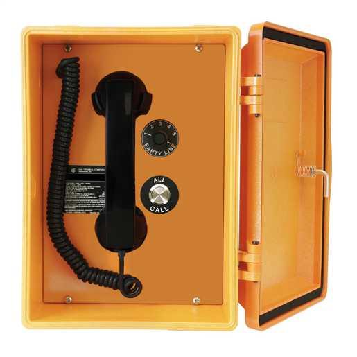 SKU-925-161S100