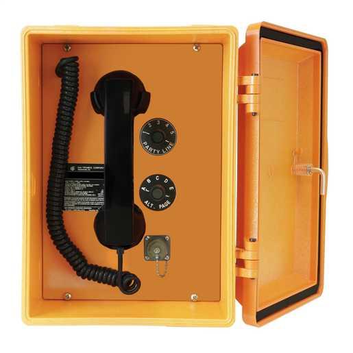 SKU-925-241S100