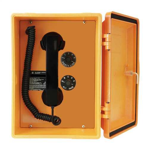 SKU-925-A41R100-POE
