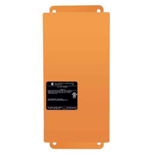 SKU-930-D20R100-POE