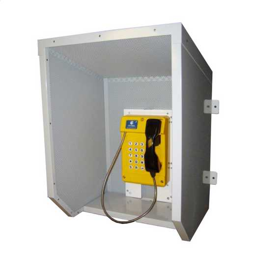 SKU-988-61-0001-000