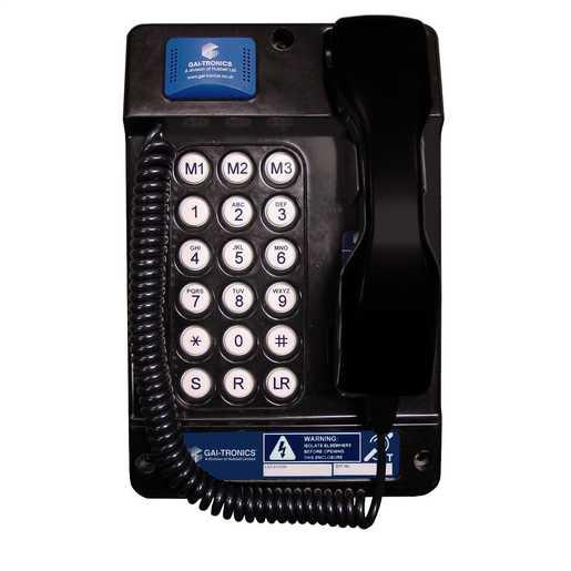 SKU-AUTELDAC-18-Button-CC