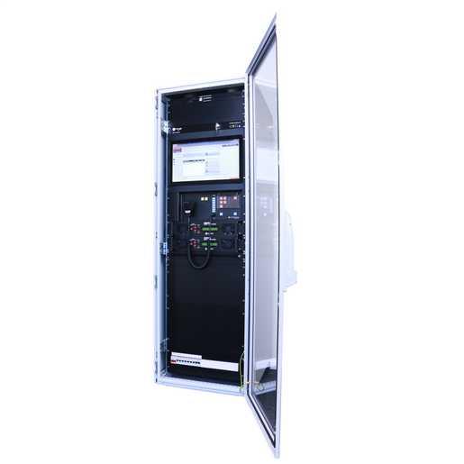 SKU-E3-Cabinet
