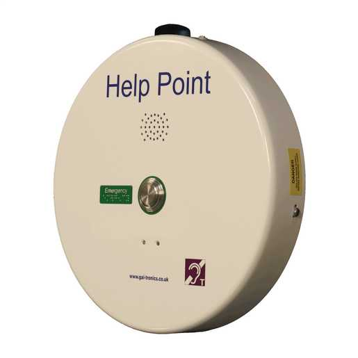 SKU-GTC-PHP400-GSM-1Button