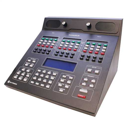 SKU-ICP9004A