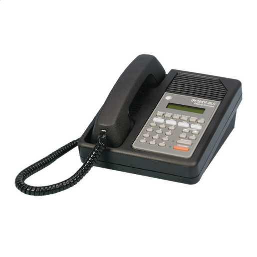 SKU-IPE2500A-MLS