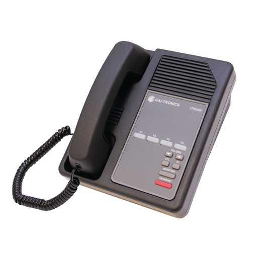 SKU-ITR2000A