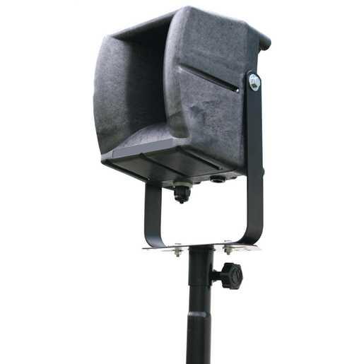 SKU-TPD001