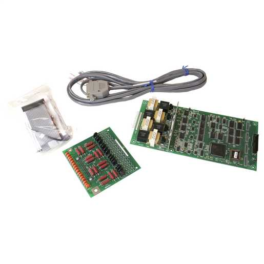 SKU-XCP0100A