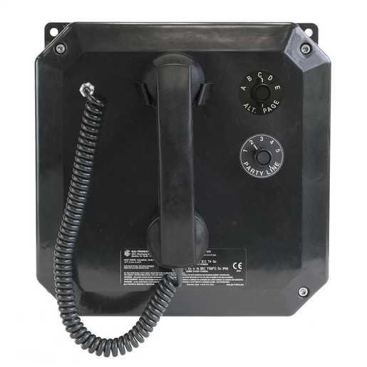 SP2-925-14xSeries-Handset-Spkr-Zone2