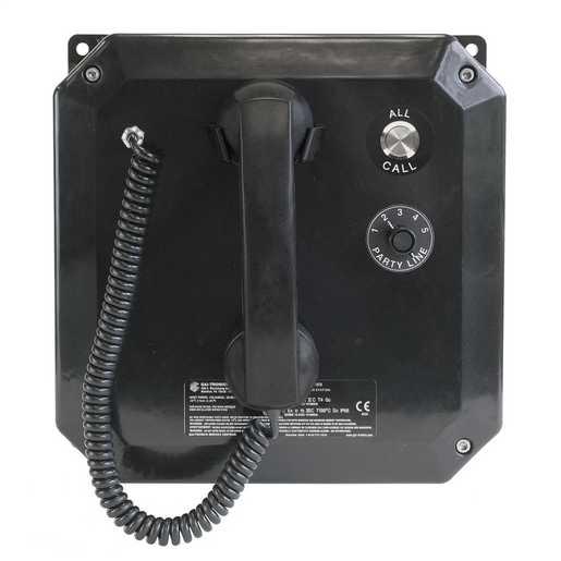 SP2-925-16xSeries-Handset-Spkr-Zone2