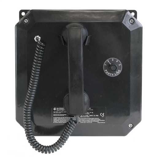 SP2-925-1BxSeries-Handset-Spkr-Zone2