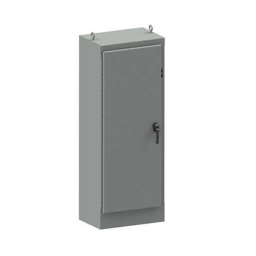 WA-XM-SSN4_singledoor