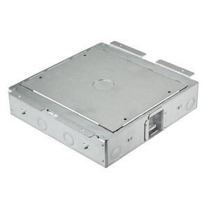 Afb4g25 Wiring Device Kellems