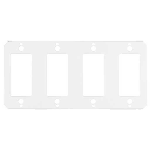 WBP_S1R10CSPP_PRODIMAGE