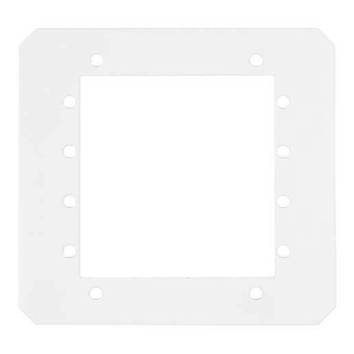 WBP_S1R10CSPU_PRODIMAGE