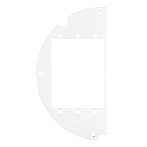 WBP_S1R6SPA_PRODIMAGE