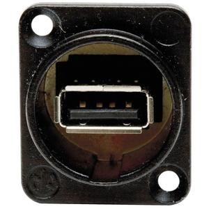 WBP_USB10_PRODIMAGE