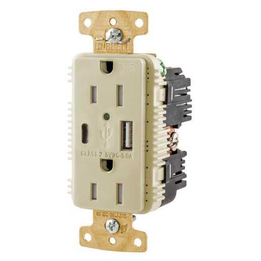 WBP_USB15AC5IWR_PRODIMAGE