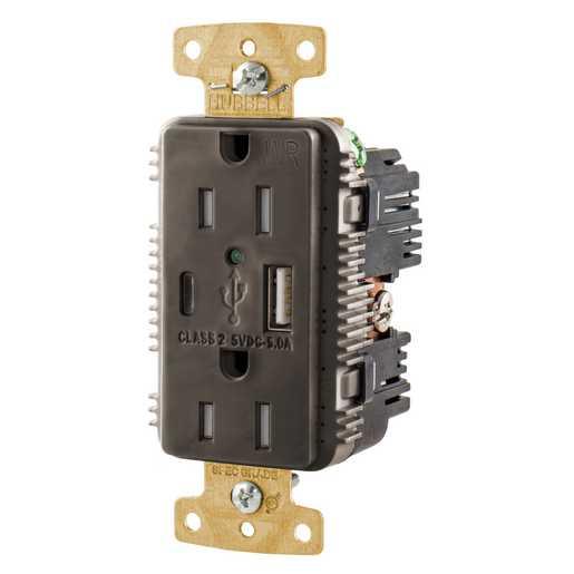 WBP_USB15AC5WR_PRODIMAGE