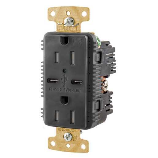 WBP_USB15C5BKWR_PRODIMAGE