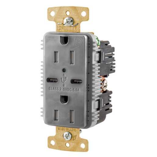 WBP_USB15C5GYWR_PRODIMAGE