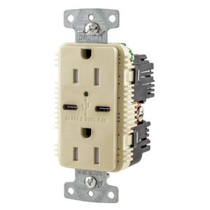 WBP_USB15C5I_PRODIMAGE