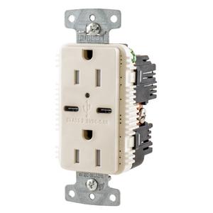 WBP_USB15C5LA_PRODIMAGE