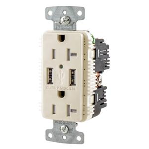 WBP_USB20A5LA_PRODIMAGE
