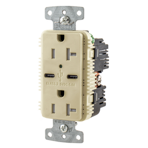 WBP_USB20C5I_PRODIMAGE
