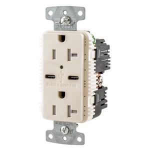 WBP_USB20C5LA_PRODIMAGE