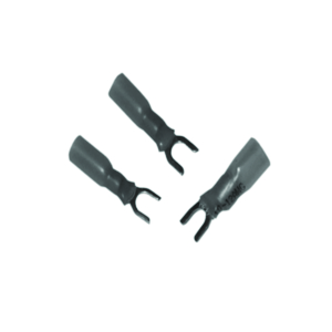 heat_shrink_forks