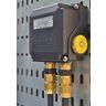 6b431563-rfid-stopping-plug-1_0890br0890br000000