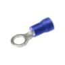 BUR_PPHID-264506_TP-BA-Blue