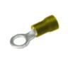 BUR_PPHID-264506_TP-BA-Yellow