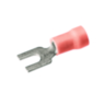 BUR_PPHID-264509_TPF-BAEF-Red