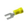 BUR_PPHID-264509_TPF-BAEF-Yellow