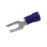 BUR_PPHID-264510_TPLF-BAEL-Blue