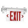 CELC_exit