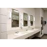 COL_Wall3_Bathroom