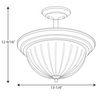 HS_HS31007dimensions_lineart