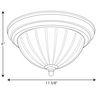 HS_HS37003dimensions_lineart