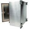KIL_E_USF121206_Back_mounting_lug_door_open_Isometric