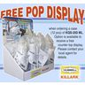 KIL_F_Celox_KQS_POP_Display_Ad