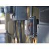 MM420C_w-SolarPowerEnclosures5