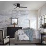 PROG_BRADEN_bedroom-031_appshot