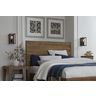 PROG_BRIARWOOD_BEDROOM_SCONCES_appshot